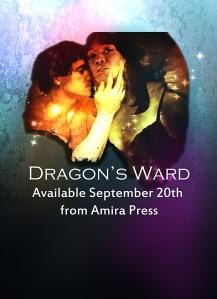 Dragon's Ward