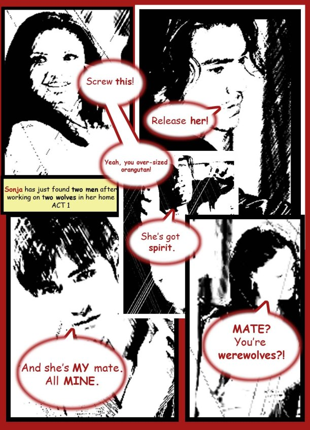 ComicStripScene1