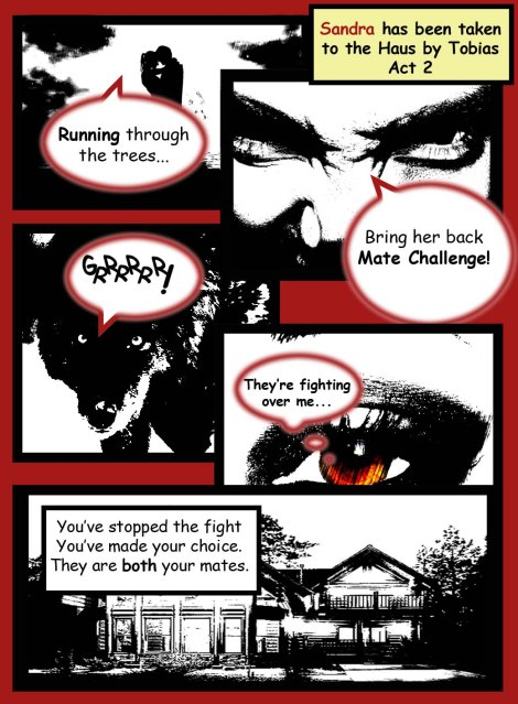 ComicStripScene2