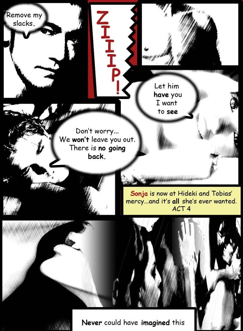 ComicStripScene4