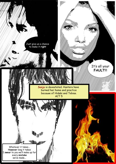 ComicStripScene5