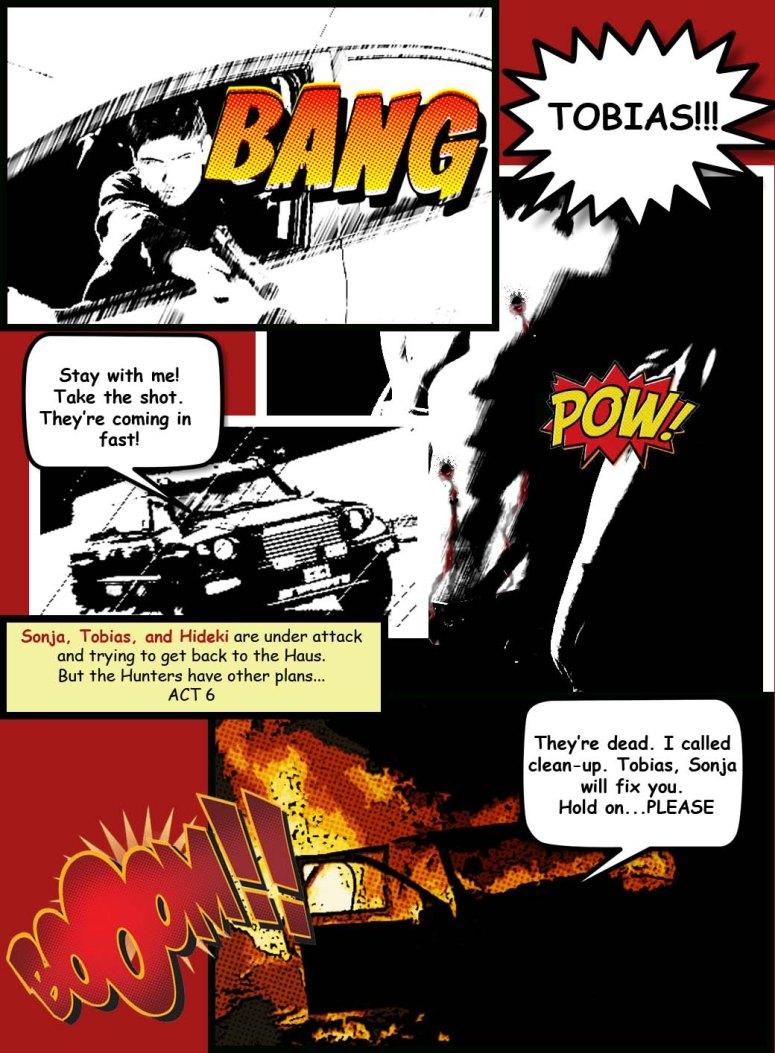 ComicStripScene6