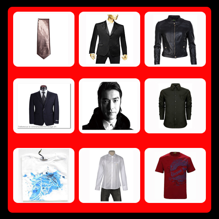 Hideki_Clothing