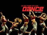 So-You-Think-You-Can-Dance-Season-8-Episode-17-2-of-10-Voted-Off