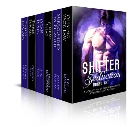 BoxSetShifterSeduction