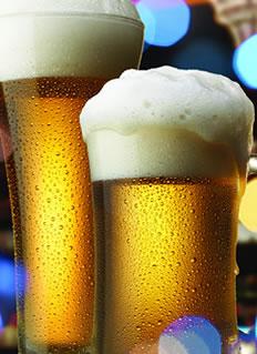 BeerClub