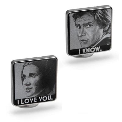 I-Love-You-I-Know-Cufflinks