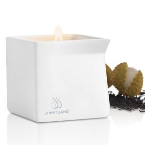 jimmyjane-afterglow-massage-oil-candle-se-lychee-lapsang_2