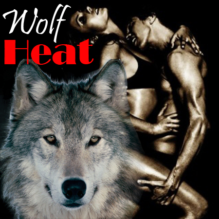 Wolf Heat copy