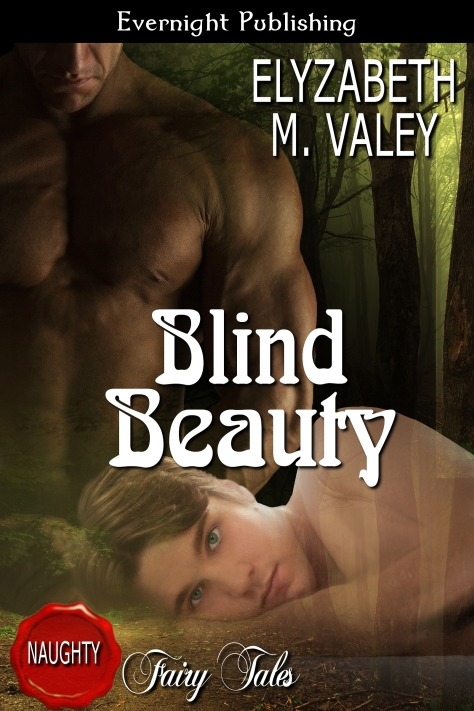 blind-beauty2