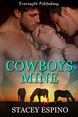 cowboys-mine