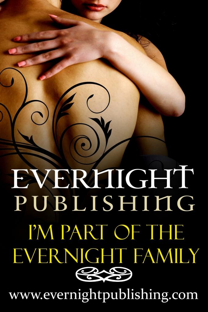 Evernight-Family