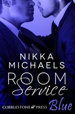 Room Service150