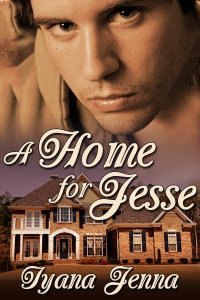 A_Home_for_Jesse_400x600