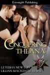 conqering-theana1m