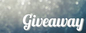 Giveaway Graphic Short