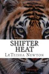 shifterHeat