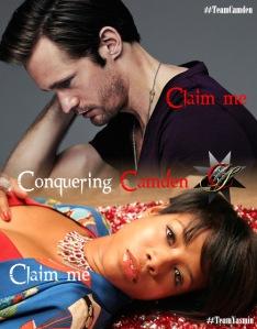 CCTeaserClaim copy