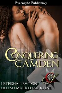conquering-camden
