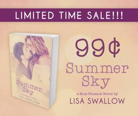 Summe Sky Sale  (1)