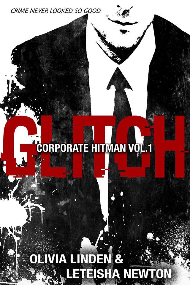GlitchCoverFinal