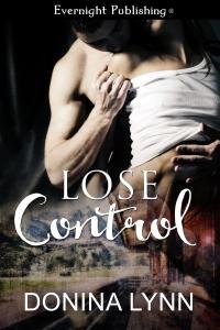 LoseControl-Evernightpublishing-jayAheer2015-FinalCover