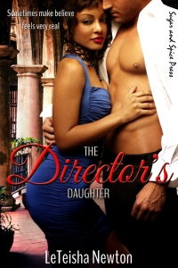 TheDirectorsDaughter 500x750