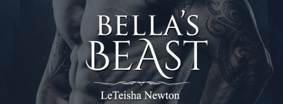 Bella's Beast