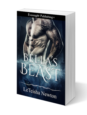 BellasBeast-evernightpublishing-JayAheer2015-reansparent-3Drender