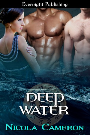 deepwater31m