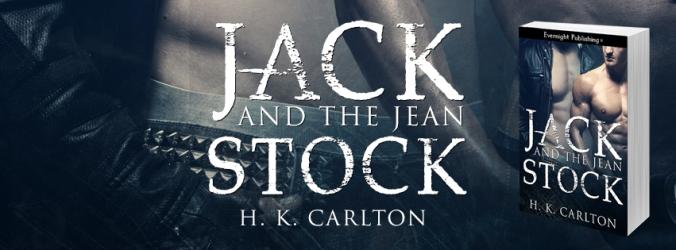 Jackandthejeanstock-evernightpulishing-JayAheer2015-banner2