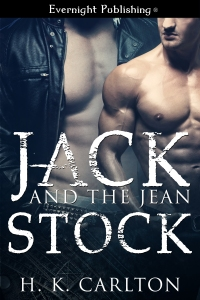 Jackandthejeanstock-evernightpulishing-JayAheer2015-finalimage