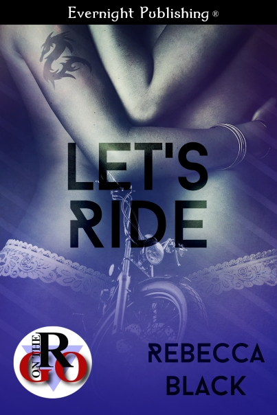 LetsRide-evernightpublishing-JayAheer2015-finalimage