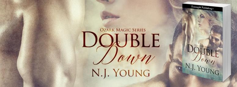 DoubleDown-evernightpublishing-JayAheer2015-banner2