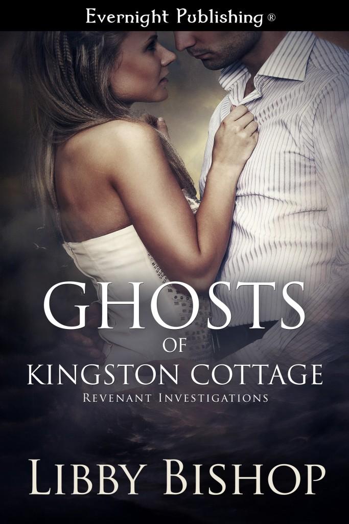 ghostskingstoncottage1l