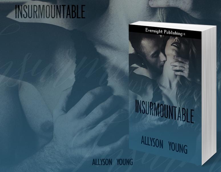 Insurmountable-evernightpublishing-JayAheer2015-teaser-3Drender