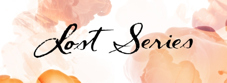 Lost Series Banner