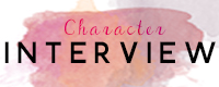 OHG Post Images_CharacterInterivew