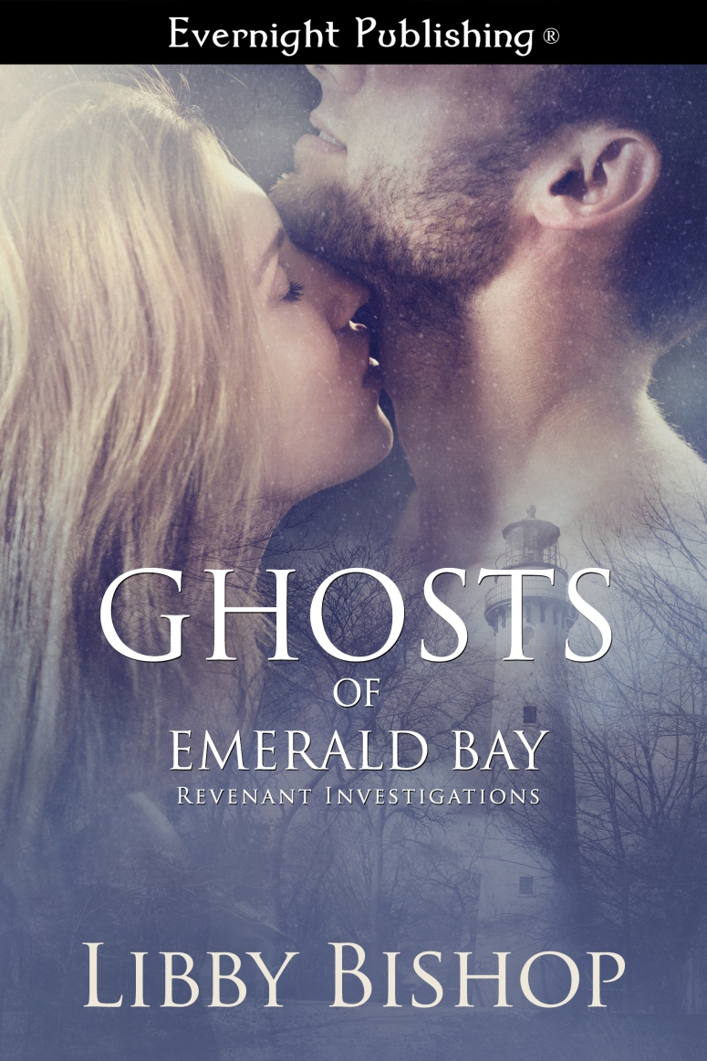 Ghosts-of-emerald-bay-evernightpublishing-feb2016-finalimage