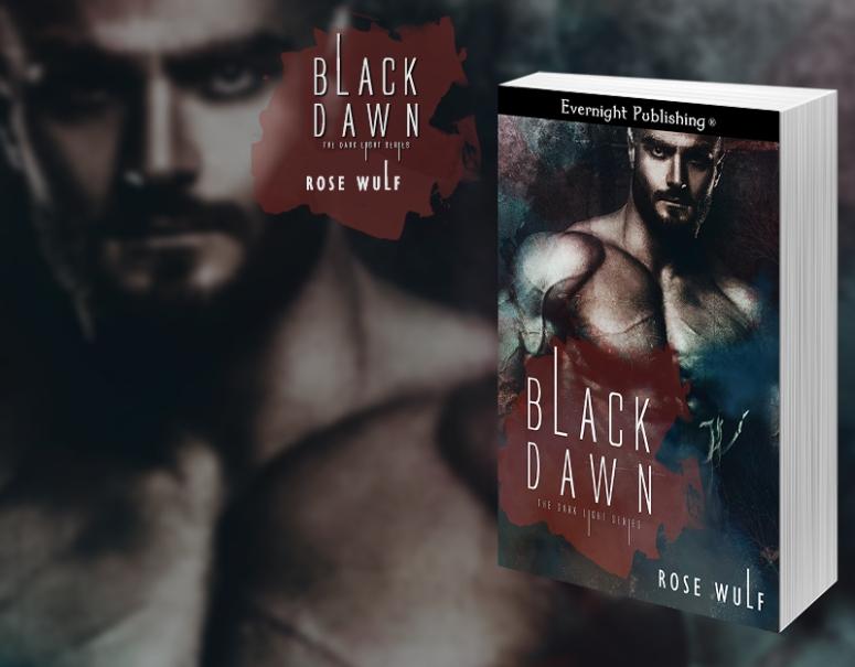 Black Dawn - 3D4