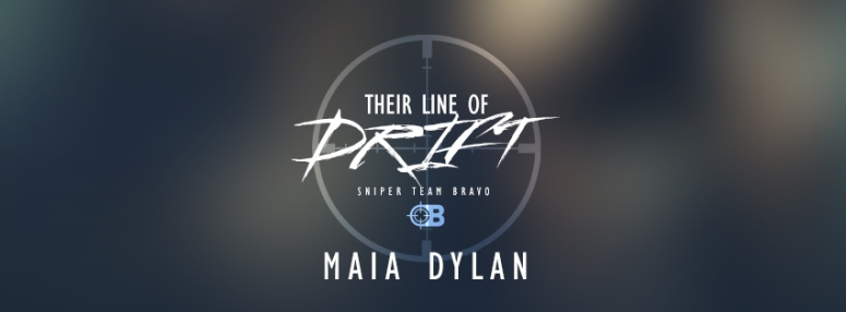 Their-Line-of-Drift-evernightpublishing-JayAheer2016-banner3