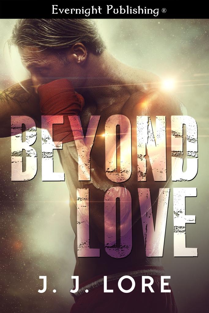 Beyond-Love-evernightpublishing-JayAheer2016-ebook-finalimage