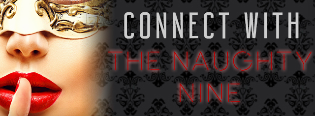 Cover Reveal Connect