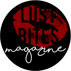 LBM Circle Logo Design
