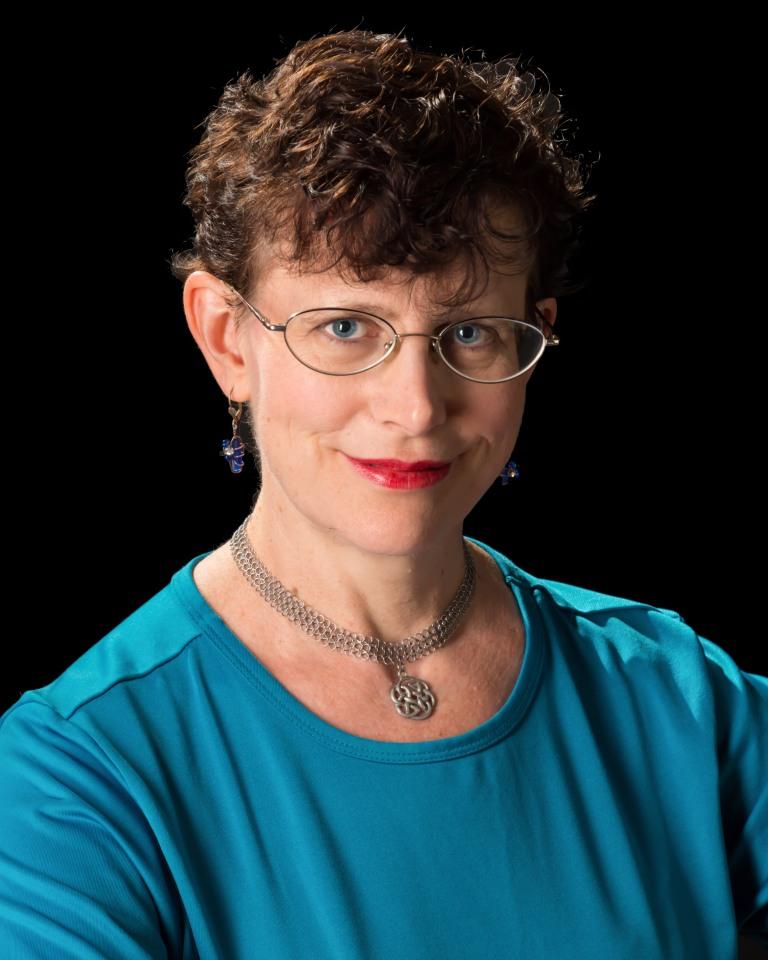 Teresa Noelle Roberts 72 dpi for WEB-14.jpg