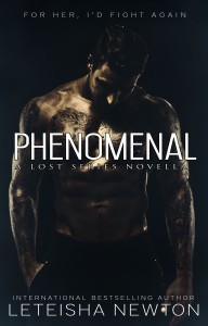 phenomenal-cover