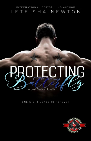 protecting-butterfly2